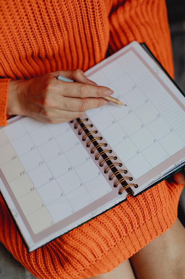 Kortverblijf: een goede oplossing tijdens de vakantieperiode?
