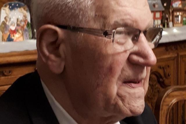 Gewezen directeur Dadipark Joris 'Georges' Ghesquiere overleden