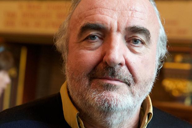 'Aspe'-acteur Michel Van Dousselaere overleden