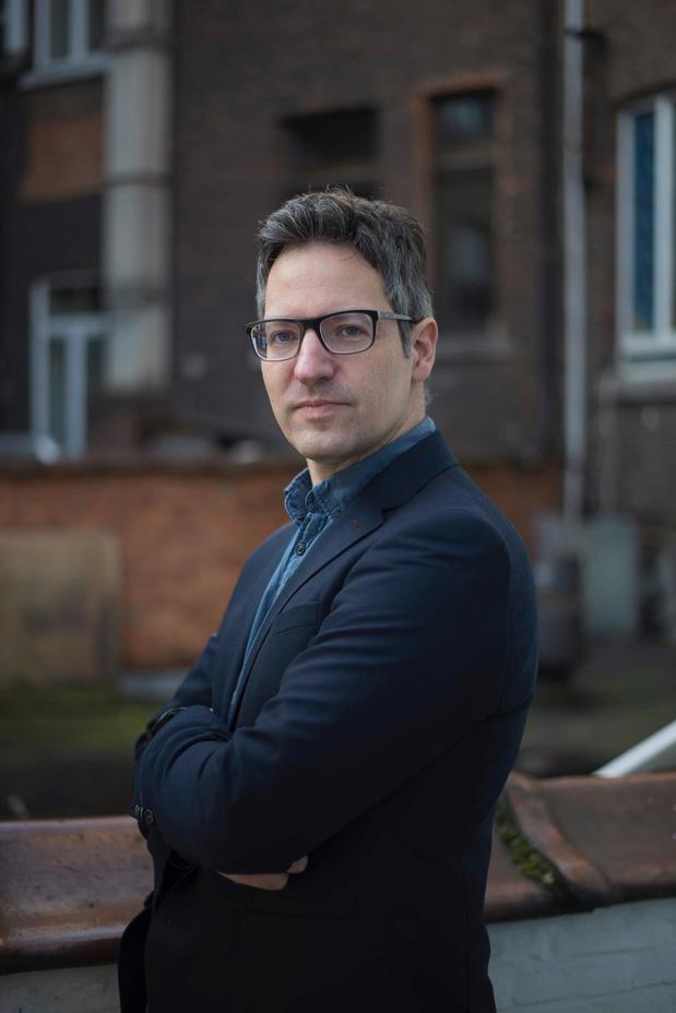 Voor het eerst een Limburger voor PVDA naar Vlaams Parlement