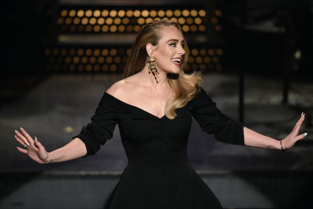 'De kilo's van Adele of Lizzo zijn even relevant als het zangtalent van een sumoworstelaar'