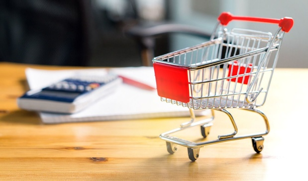 Inflation: quels produits et services ont le plus augmenté?