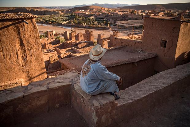 Maroc: assouplissement des mesures, mais les frontières restent closes