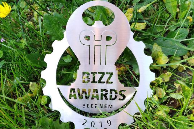 Genomineerden voor Bizz Awards zijn gekend
