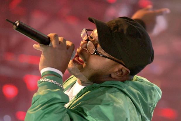 Britse rapper Ty overleden