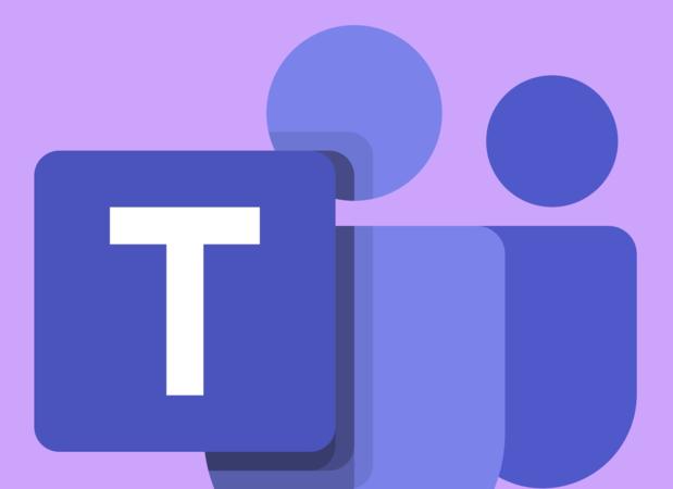Microsoft Teams heeft nu gratis consumentenversie