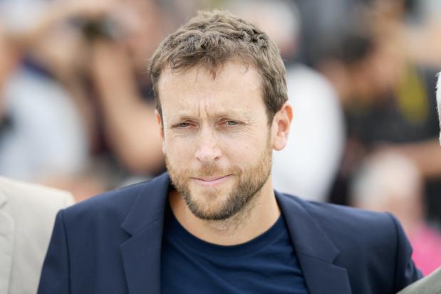 Brusselse regisseur Joachim Lafosse maakt kans op Gouden Palm
