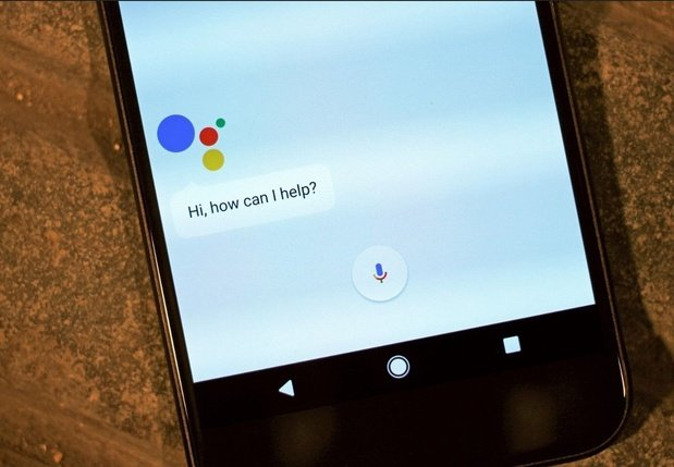 Google va de nouveau écouter les enregistrements de son assistant vocal, mais en adaptera les paramètres