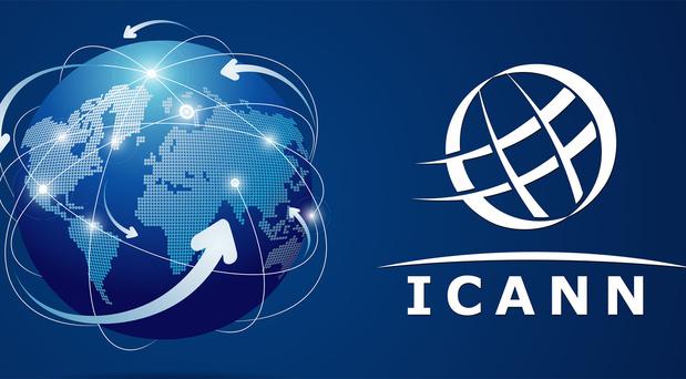 L'ICANN bloque la vente du domaine .org