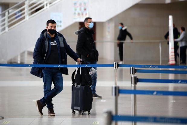 Reizen ondanks een reisverbod? Dit zijn de risico's