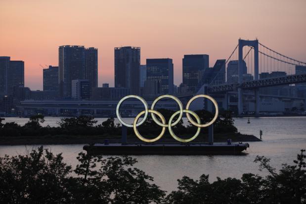 Coronablog: Japan overweegt 'quasi noodtoestand' tijdens Spelen