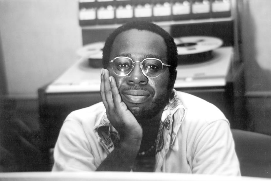 De diepere draai (10): (her)ontdek het oeuvre van Curtis Mayfield, het tedere maar geëngageerde soulgenie