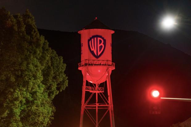 Slecht nieuws voor bioscopen: Warner Bros brengt films tegelijk in bioscoop en via streaming uit (video)