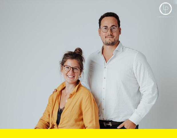 La start-up myskillCamp lève 2 millions