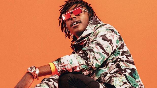Dour schrapt Franse rapper Koba LaD van de affiche na homofobe post
