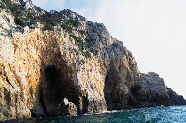 Archeologen ontdekken resten van negen neanderthalers in Italiaanse grot