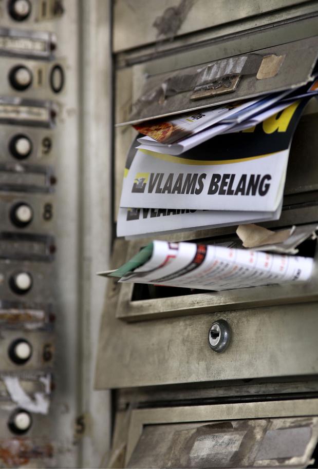 Een moslim en een nieuwkomer over het Vlaams Belang: 'Is dit een reflectie van de Vlaamse waarden?'