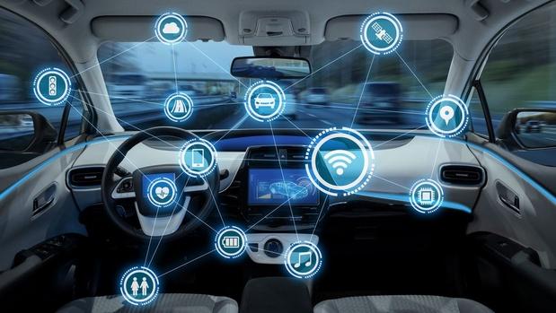 La technologie destinée à protéger les usagers de la route obligatoire dès 2022