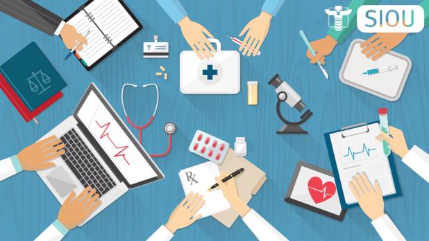 Un nouveau Certificat d'université en oncologie ambulatoire