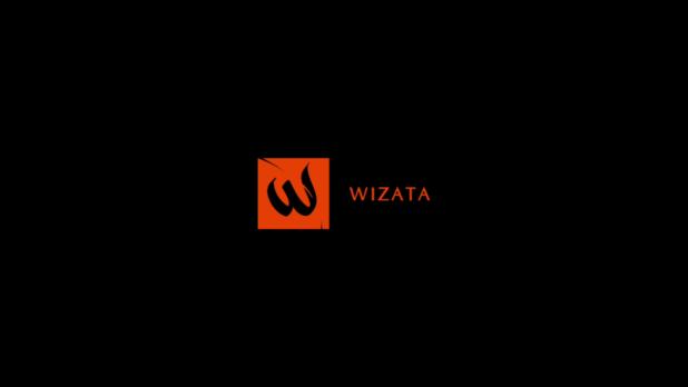 Wizata, la startup d'IA pour l'Industrie 4.0, lève 2,7 millions d'euros