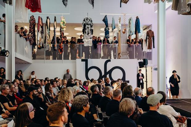 Genomineerden voor de Belgian Fashion Awards 2019 zijn bekend