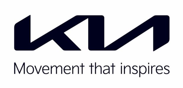 Kia dévoile son nouveau logo