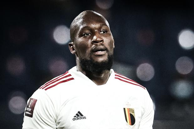 L'agent de Romelu Lukaku menacé après son transfert à Chelsea