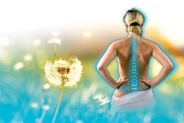 Solidité osseuse: le rôle du calcium et de la vitamine D