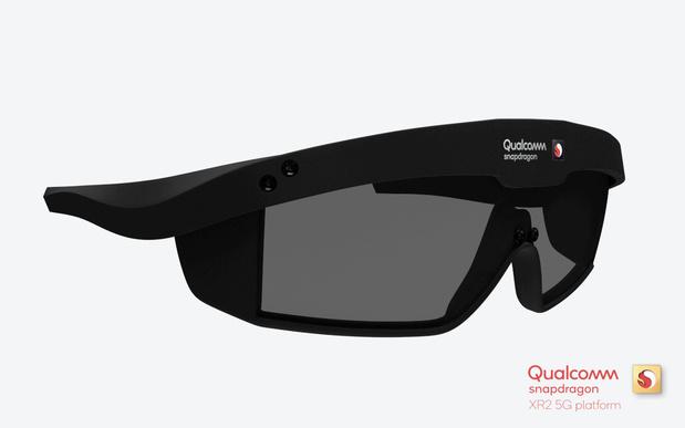 Qualcomm en Niantic gaan samen augmented reality vooruit helpen