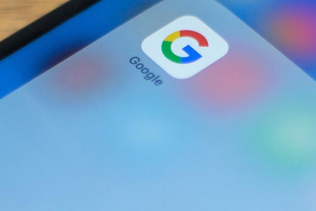 Assistants vocaux: Google suspend l'écoute d'enregistrements en Europe