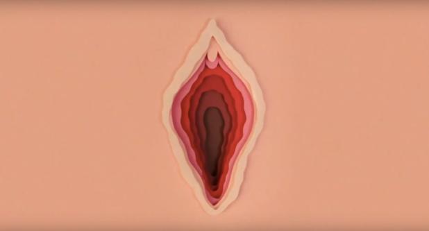 """"""" Viva la vulva"""" VS """"Bicky"""": Laquelle de ces deux pubs choque le plus?"""