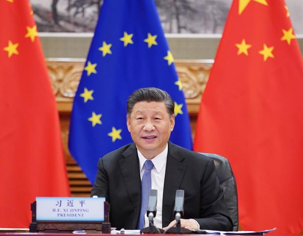 China en Rusland verkozen in VN-Mensenrechtenraad, Saoedi-Arabië niet