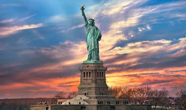 Is de Amerikaanse culturele dominantie op zijn retour?