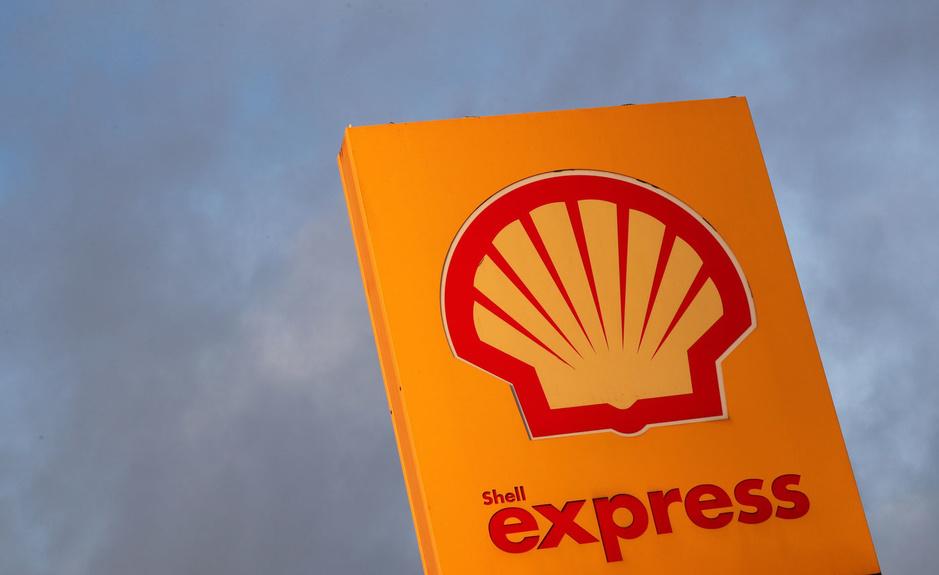 Baant historische Shell-uitspraak weg voor klimaatzaken tegen multinationals?
