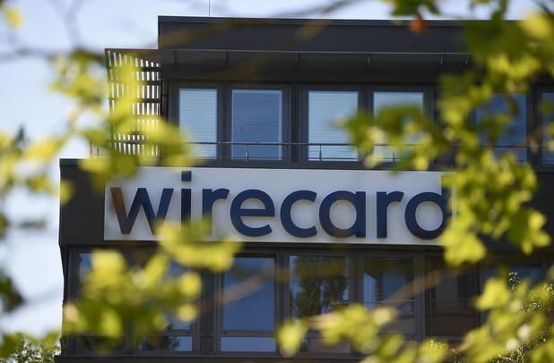 Wirecard vraagt gerechtelijke bescherming aan