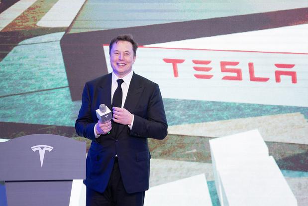 'Beste cryptobeleggers, Elon Musk was nooit uw vriend'