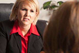 Mag je baas ouderschapsverlof weigeren?