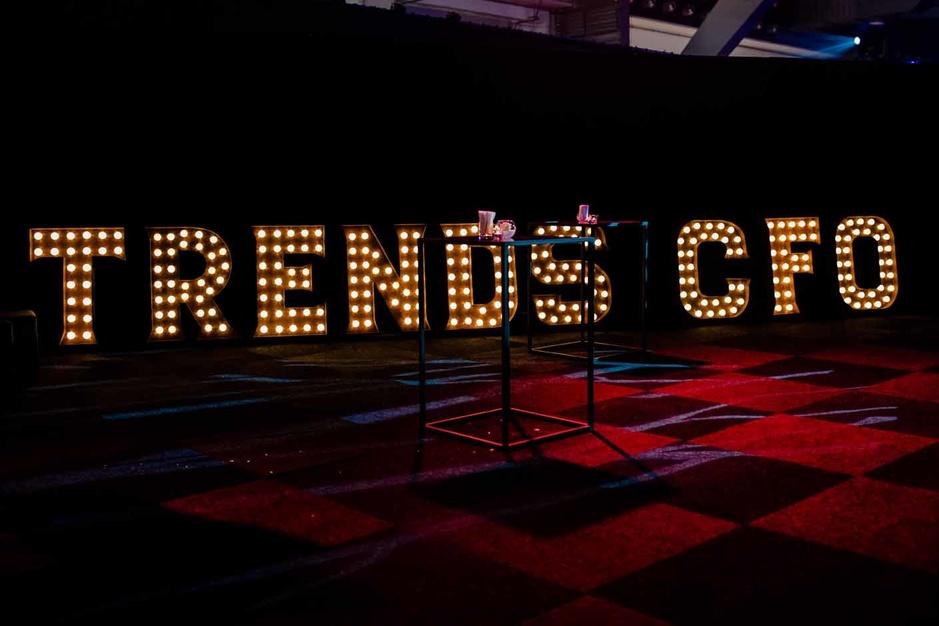 La soirée de gala du CFO de l'Année 2019 (en images)