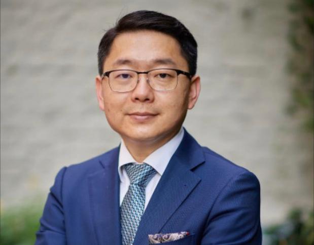 CEO Huawei België nu ook baas Luxemburg