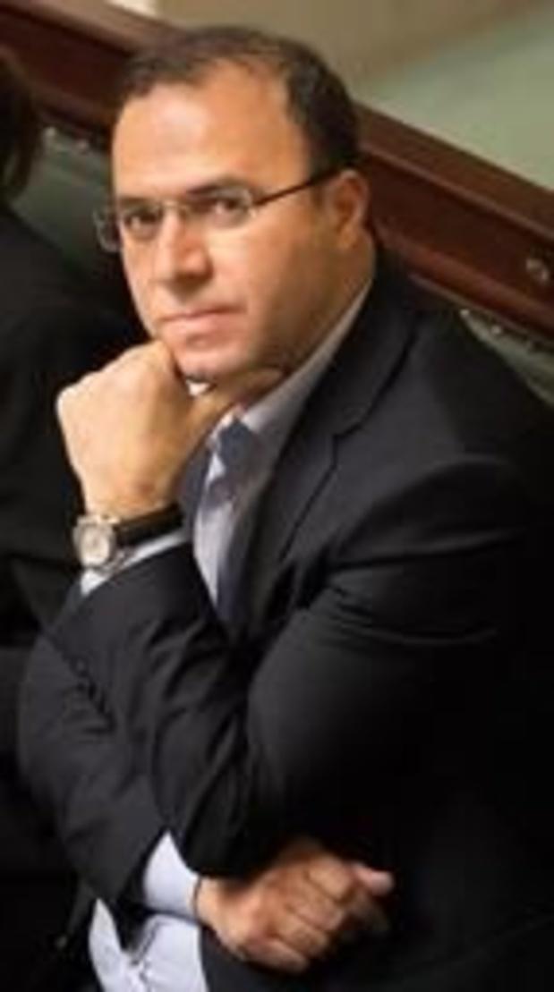 Veli Yüksel zetelt als onafhankelijk gemeenteraadslid in Gent