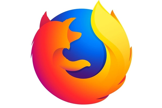 Firefox augmente son 'bug bounty'