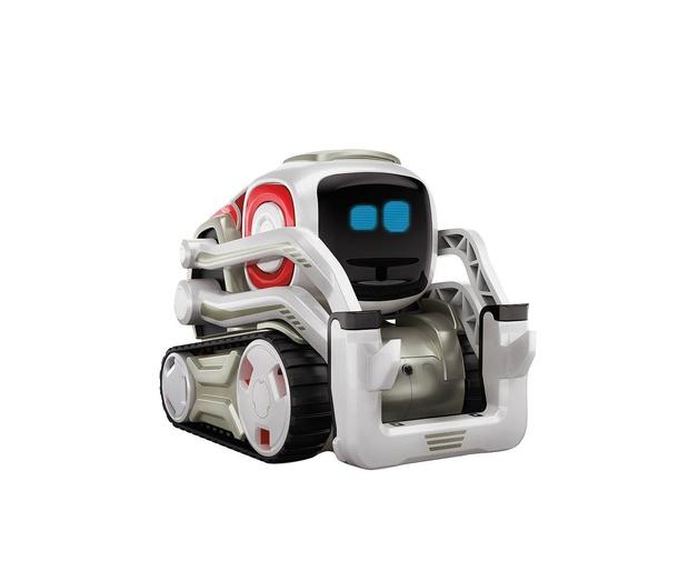 Robotbedrijf Anki stopt ermee