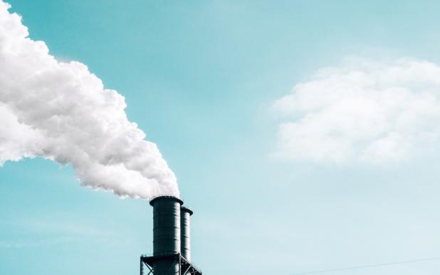 Milieubeleidsexpert Pieter Leroy: 'De Vlaamse regering is ziek van de partijpolitiek'