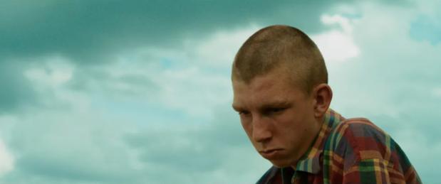 Filmfestival Cannes: jonge Belg wint eerste prijs voor kortfilm in Cinéfondation-selectie