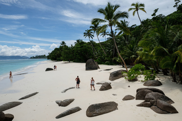 Cinq choses à savoir sur les Seychelles