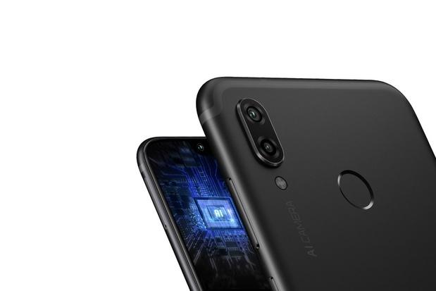 'Huawei veut revendre sa gamme de smartphones Honor'