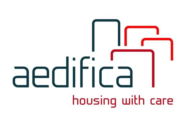 Zorgvastgoedbedrijf Aedifica investeert 45 miljoen euro in het Verenigd Koninkrijk