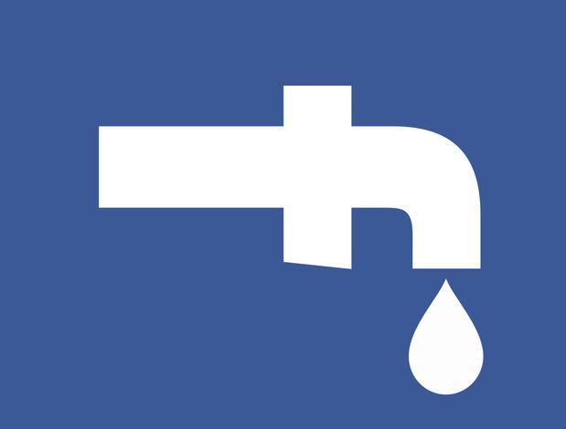 """Facebook dénonce des """"acteurs malveillants"""" suite à la fuite de 530 millions de comptes"""