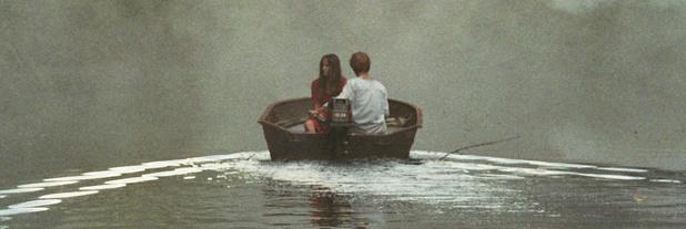 Quatre films belges au festival de Locarno