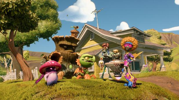 New Horizons se met à jour pour l'hiver — Animal Crossing
